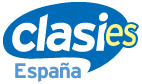 Clasies clasificados online